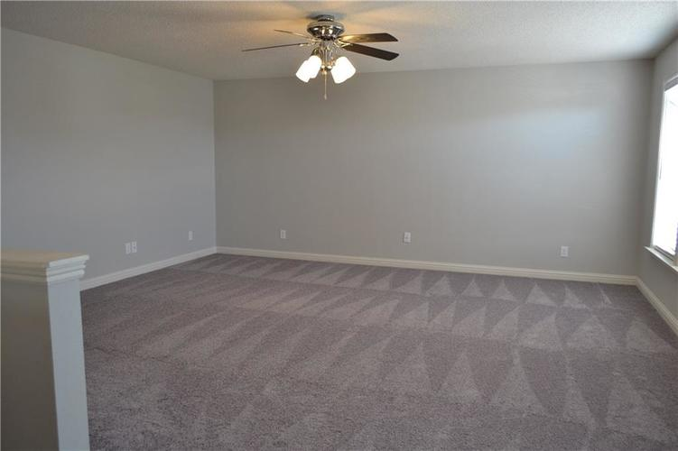 8406 Belle Union Drive Camby, IN 46113 | MLS 21671009 | photo 23