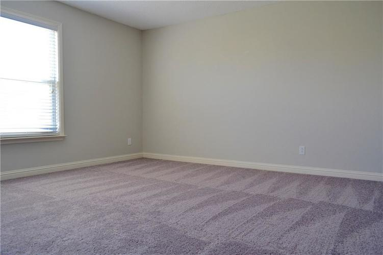 8406 Belle Union Drive Camby, IN 46113 | MLS 21671009 | photo 24
