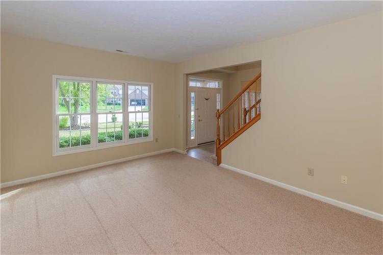 10936 EATON Court Fishers, IN 46038 | MLS 21671097 | photo 6