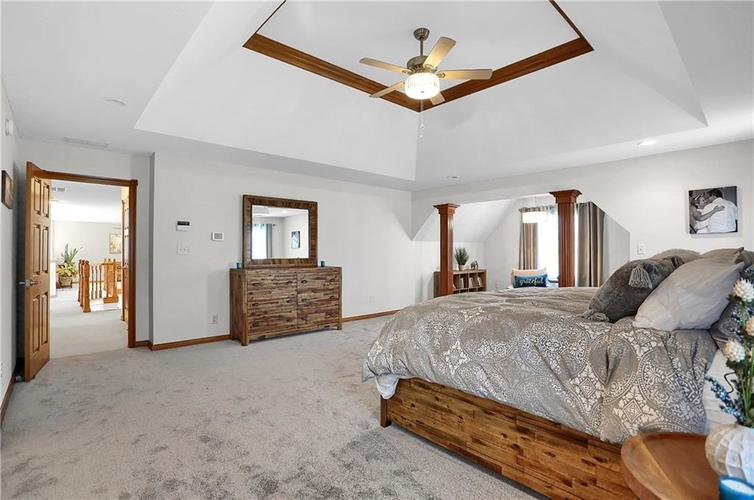 68 Campbell Road Greenwood, IN 46143 | MLS 21671108 | photo 18