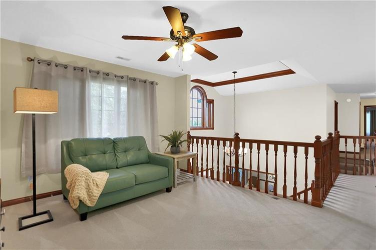 68 Campbell Road Greenwood, IN 46143 | MLS 21671108 | photo 23