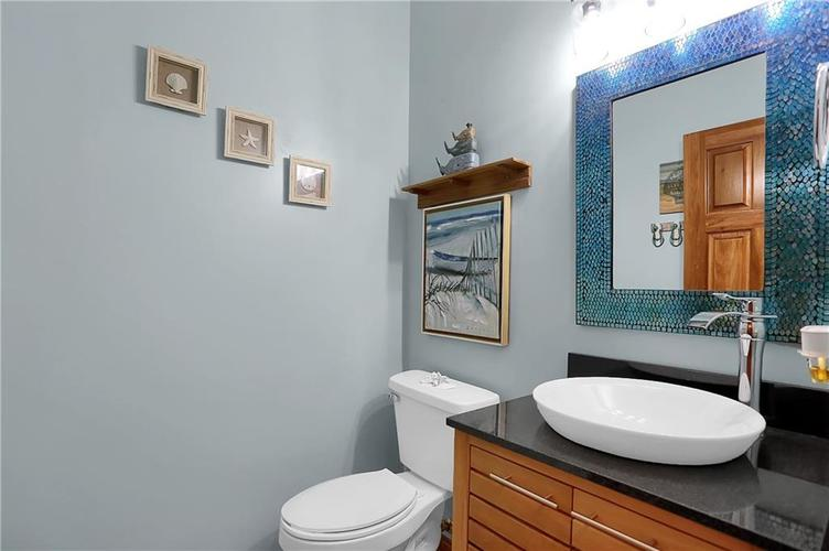 68 Campbell Road Greenwood, IN 46143 | MLS 21671108 | photo 29