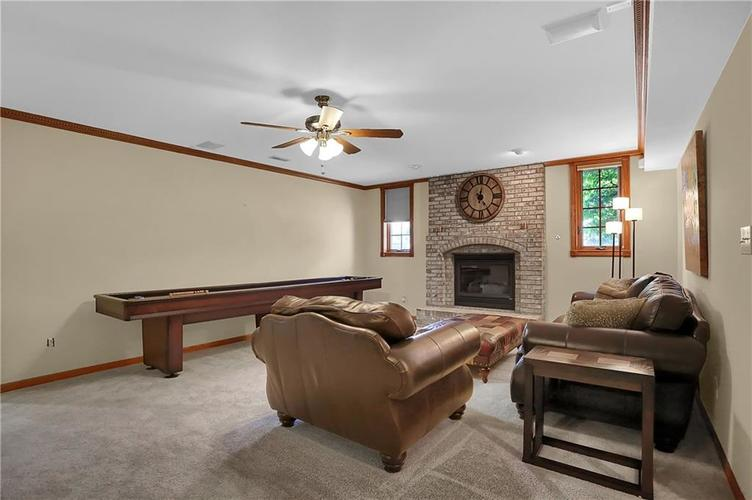 68 Campbell Road Greenwood, IN 46143 | MLS 21671108 | photo 31