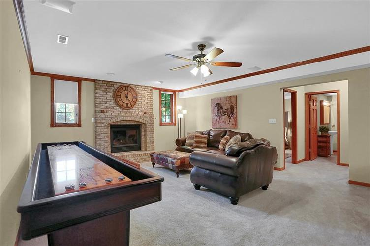 68 Campbell Road Greenwood, IN 46143 | MLS 21671108 | photo 32