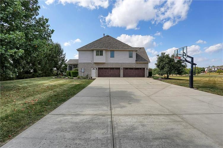 68 Campbell Road Greenwood, IN 46143 | MLS 21671108 | photo 46