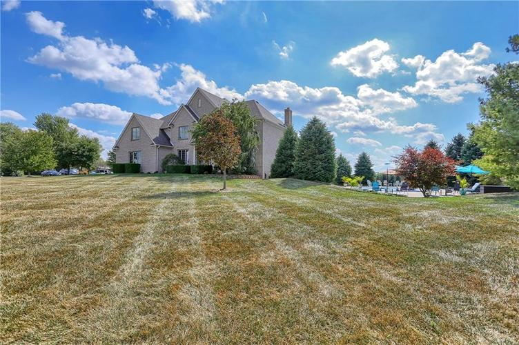 68 Campbell Road Greenwood, IN 46143 | MLS 21671108 | photo 47