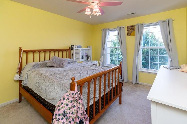 6233 Saw Mill Drive Noblesville, IN 46062 | MLS 21671111 | photo 26