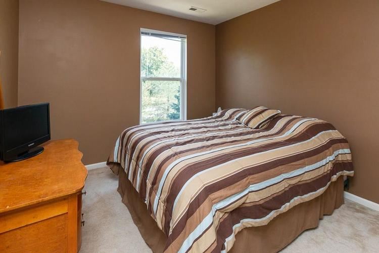 6233 Saw Mill Drive Noblesville, IN 46062 | MLS 21671111 | photo 28