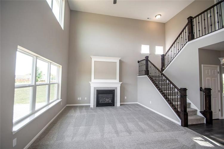 12361 Medford Place Noblesville, IN 46060 | MLS 21671437 | photo 11
