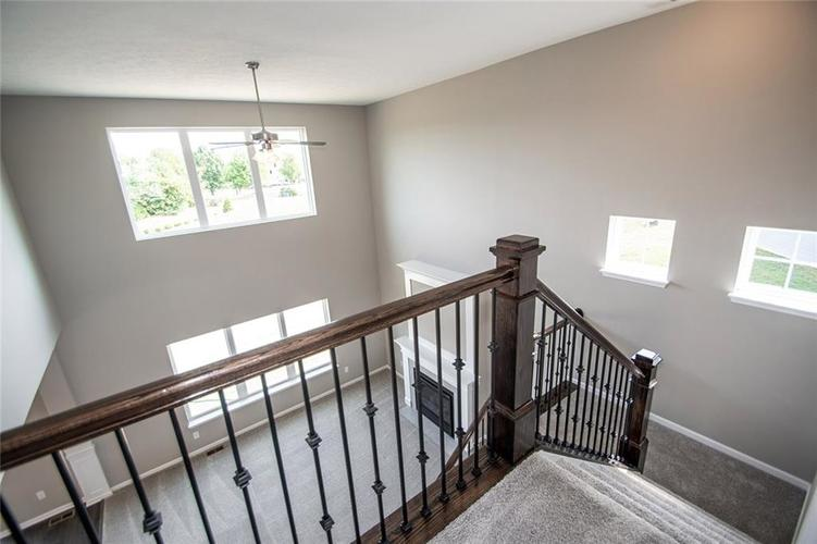 12361 Medford Place Noblesville, IN 46060 | MLS 21671437 | photo 13