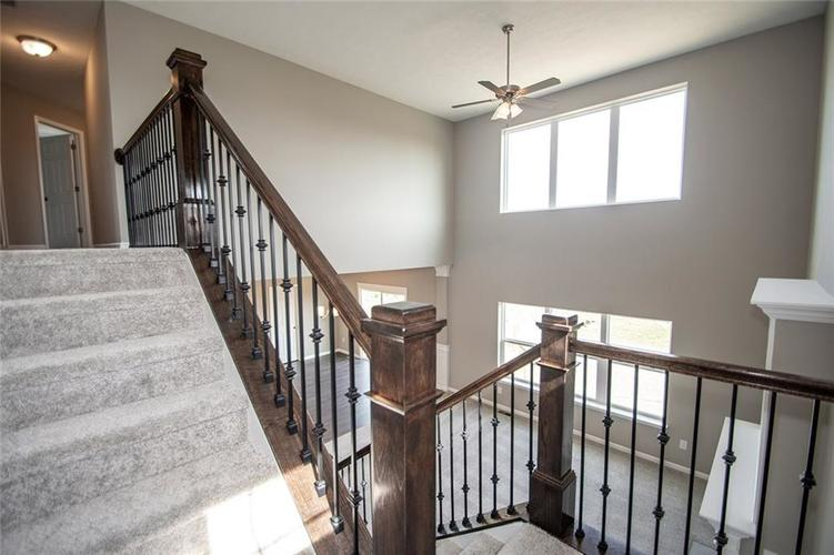 12361 Medford Place Noblesville, IN 46060 | MLS 21671437 | photo 14
