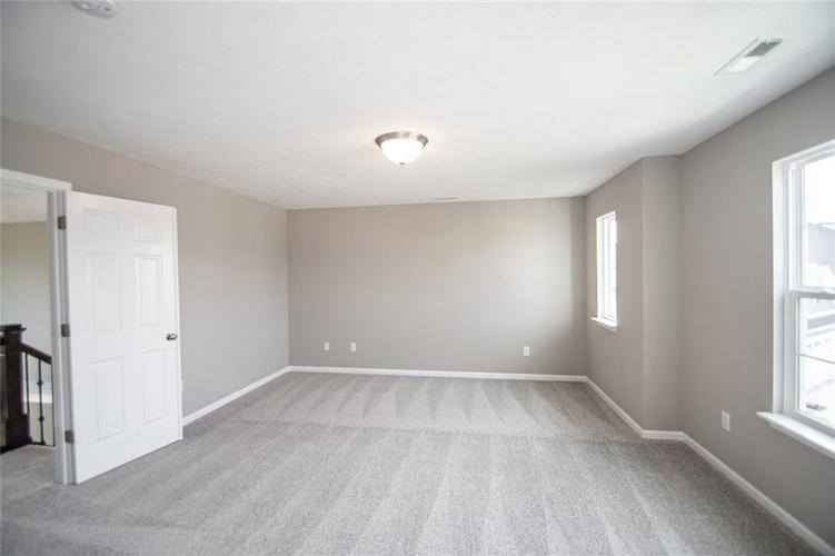 12361 Medford Place Noblesville, IN 46060 | MLS 21671437 | photo 28