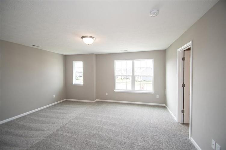 12361 Medford Place Noblesville, IN 46060 | MLS 21671437 | photo 29