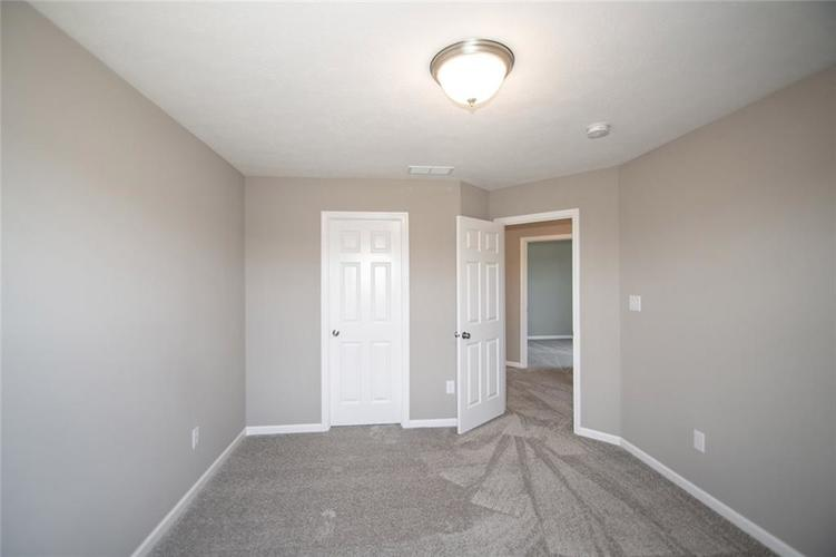 12361 Medford Place Noblesville, IN 46060 | MLS 21671437 | photo 35