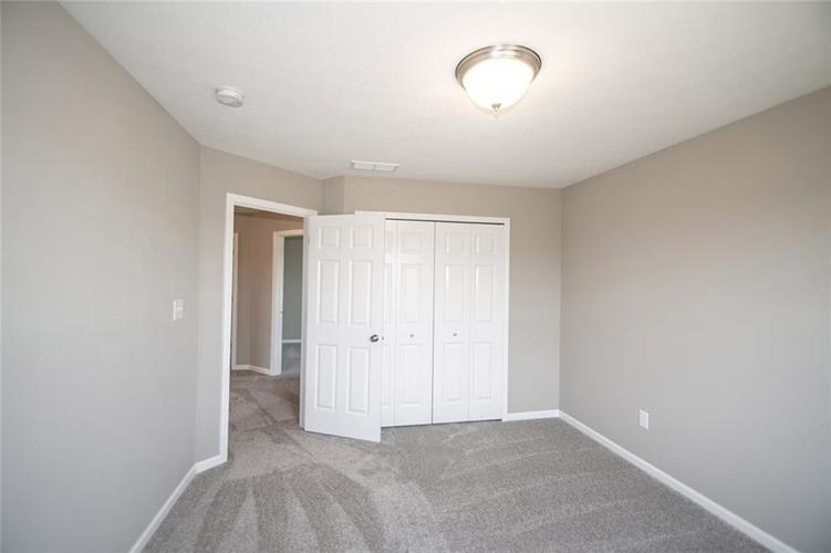 12361 Medford Place Noblesville, IN 46060 | MLS 21671437 | photo 37