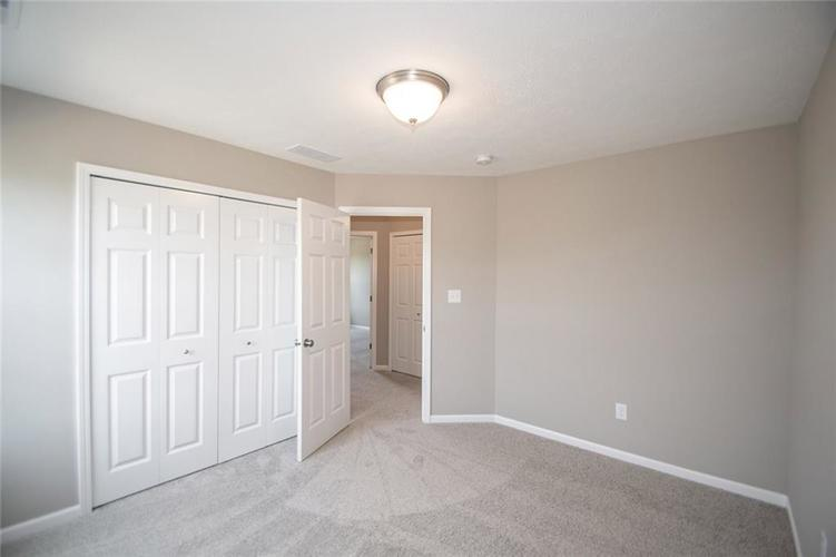 12361 Medford Place Noblesville, IN 46060 | MLS 21671437 | photo 39
