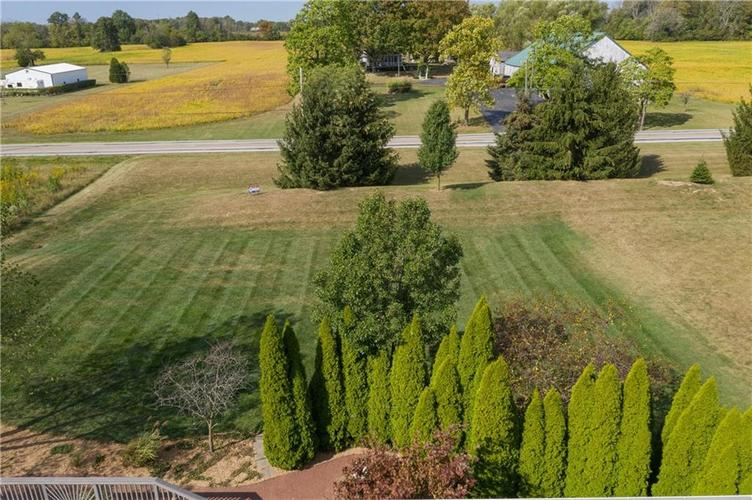 2680 S Hillview Drive New Palestine, IN 46163 | MLS 21671513 | photo 41