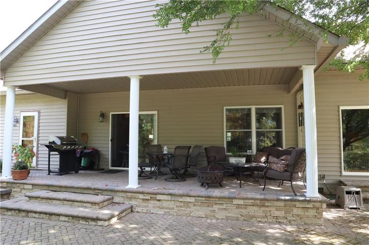 8850 State Road 135 S Freetown, IN 47235   MLS 21671644   photo 26