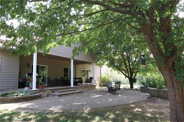 8850 State Road 135 S Freetown, IN 47235   MLS 21671644   photo 27