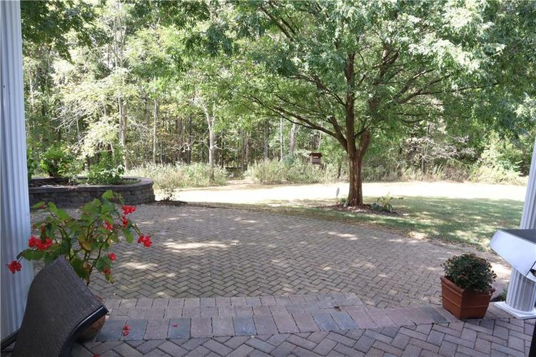 8850 State Road 135 S Freetown, IN 47235   MLS 21671644   photo 28