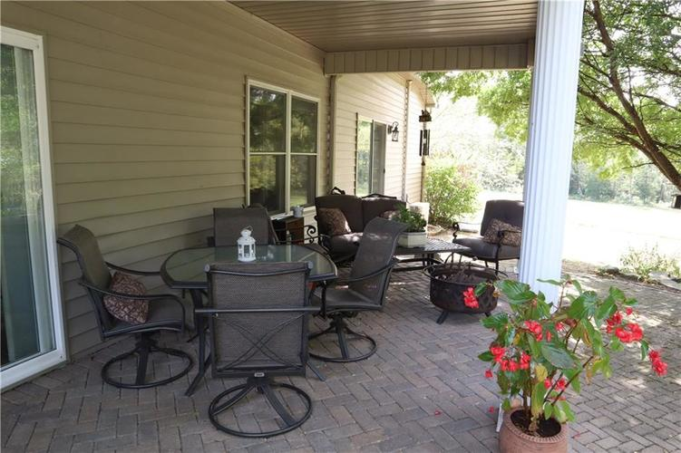 8850 State Road 135 S Freetown, IN 47235   MLS 21671644   photo 29