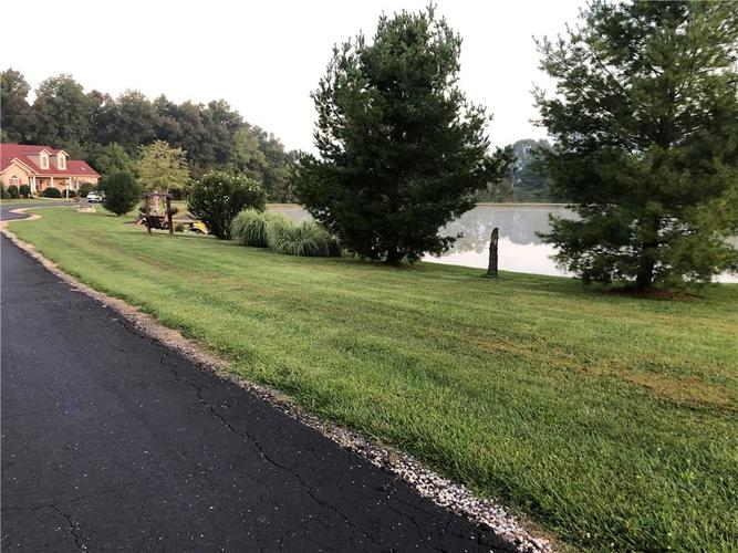 8850 State Road 135 S Freetown, IN 47235   MLS 21671644   photo 36