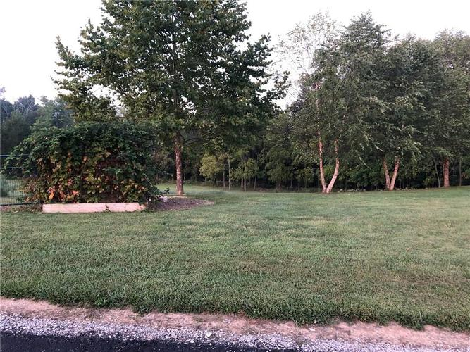 8850 State Road 135 S Freetown, IN 47235   MLS 21671644   photo 39