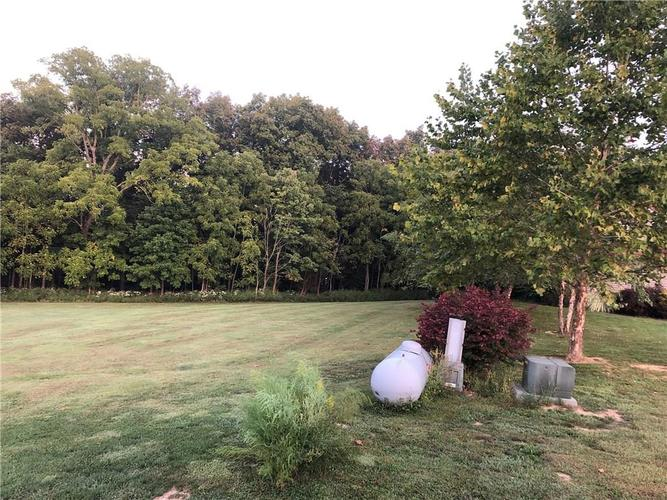 8850 State Road 135 S Freetown, IN 47235   MLS 21671644   photo 40