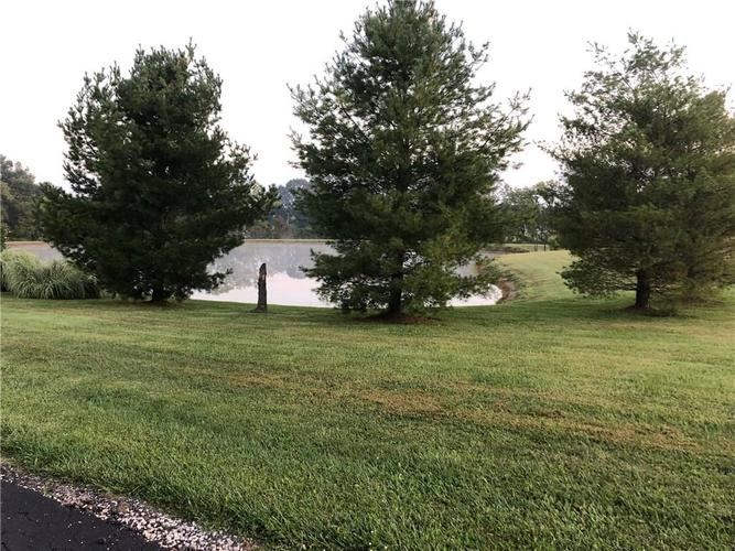 8850 State Road 135 S Freetown, IN 47235   MLS 21671644   photo 41