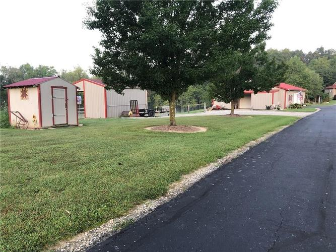 8850 State Road 135 S Freetown, IN 47235   MLS 21671644   photo 42