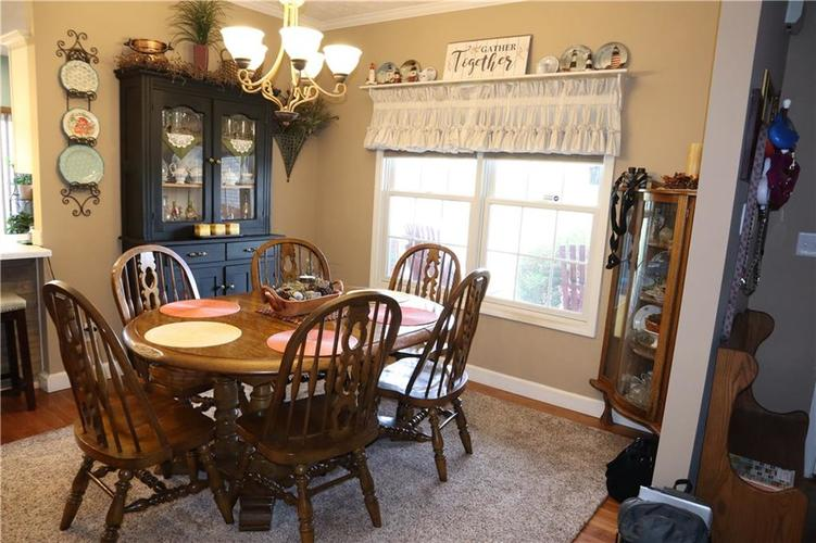 8850 State Road 135 S Freetown, IN 47235   MLS 21671644   photo 5