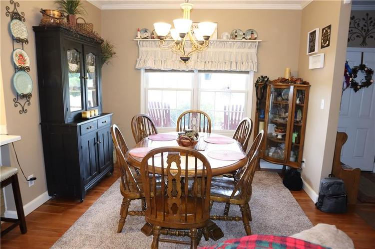 8850 State Road 135 S Freetown, IN 47235   MLS 21671644   photo 6