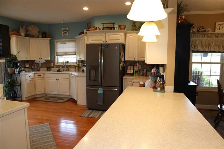 8850 State Road 135 S Freetown, IN 47235   MLS 21671644   photo 8