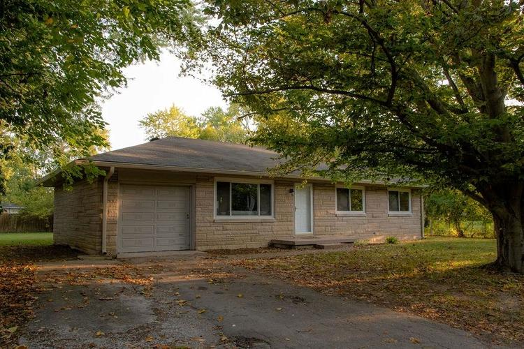 230 E 106th Street Indianapolis, IN 46280 | MLS 21671682 | photo 1