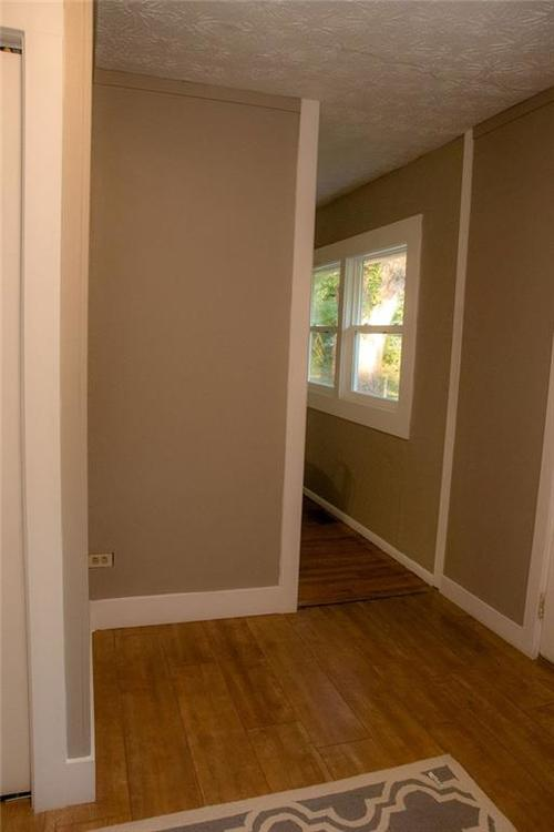230 E 106th Street Indianapolis, IN 46280 | MLS 21671682 | photo 15