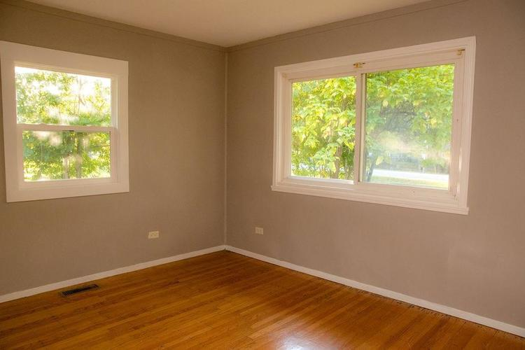 230 E 106th Street Indianapolis, IN 46280 | MLS 21671682 | photo 21