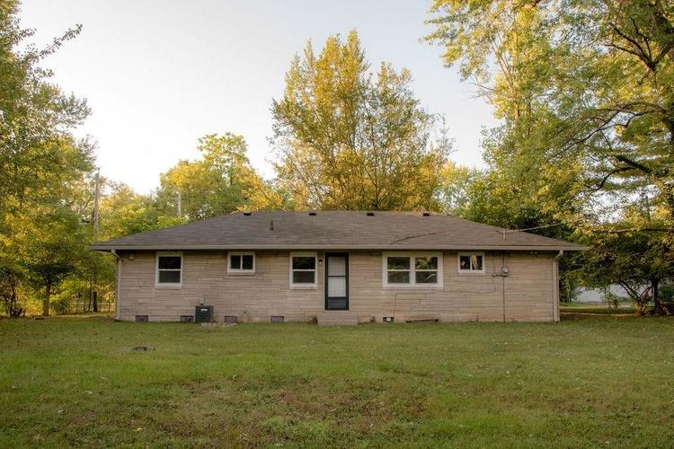 230 E 106th Street Indianapolis, IN 46280 | MLS 21671682 | photo 29