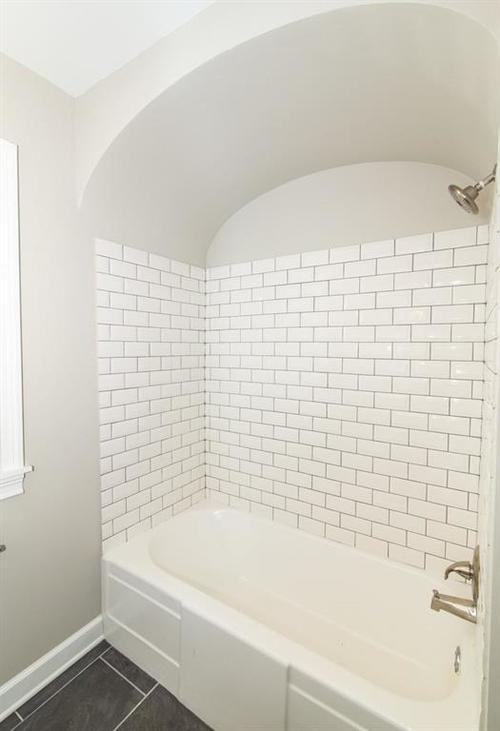 1221 WALLACE Avenue Indianapolis, IN 46201 | MLS 21671694 | photo 23