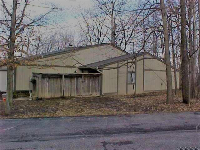 4295  INDIAN PIPE Trace Indianapolis, IN 46237 | MLS 21671905