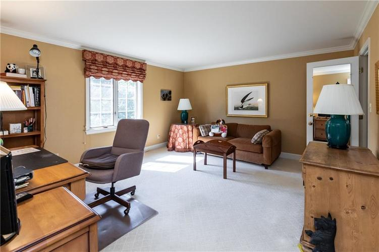 7914 Beaumont Green W Indianapolis, IN 46250 | MLS 21672134 | photo 25