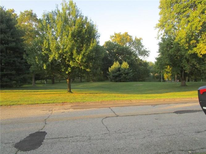 905 Southgate Drive Crawfordsville, IN 47933   MLS 21672170   photo 15
