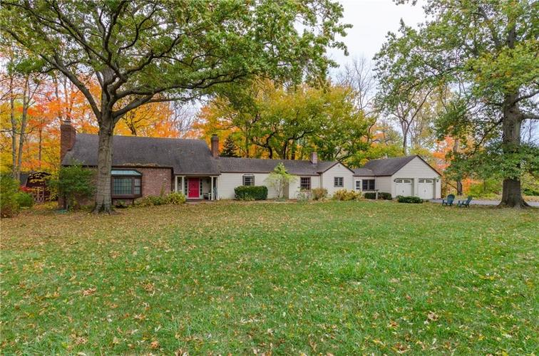 5750  Brendon Forest Drive Indianapolis, IN 46226   MLS 21672215