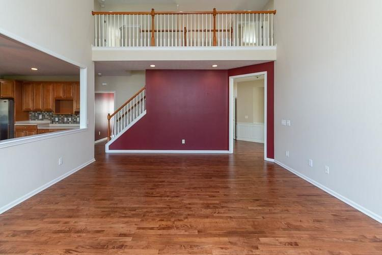 11721 Bennettwood Place Zionsville, IN 46077 | MLS 21672238 | photo 17