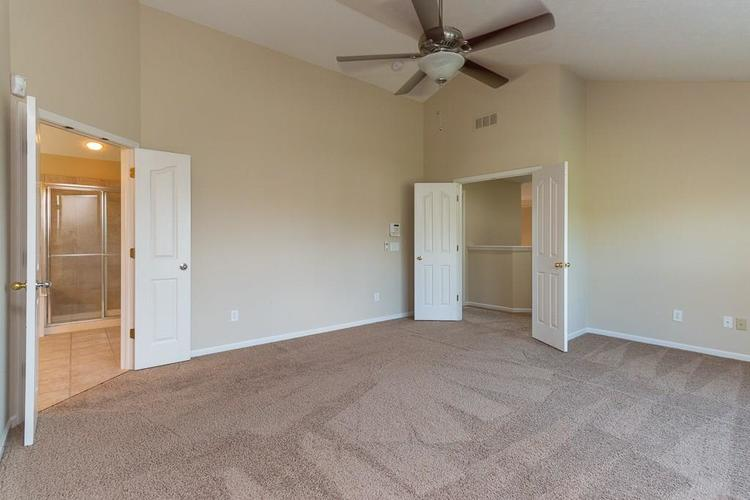 11721 Bennettwood Place Zionsville, IN 46077 | MLS 21672238 | photo 24