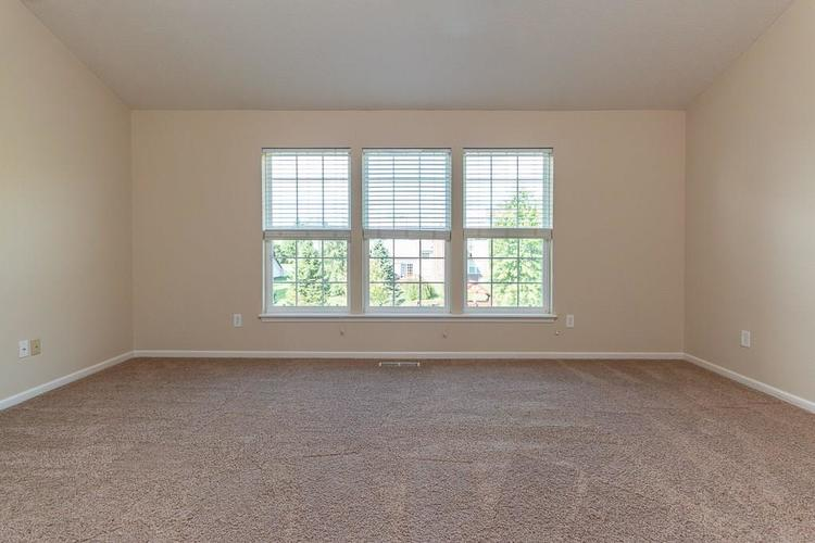 11721 Bennettwood Place Zionsville, IN 46077 | MLS 21672238 | photo 25