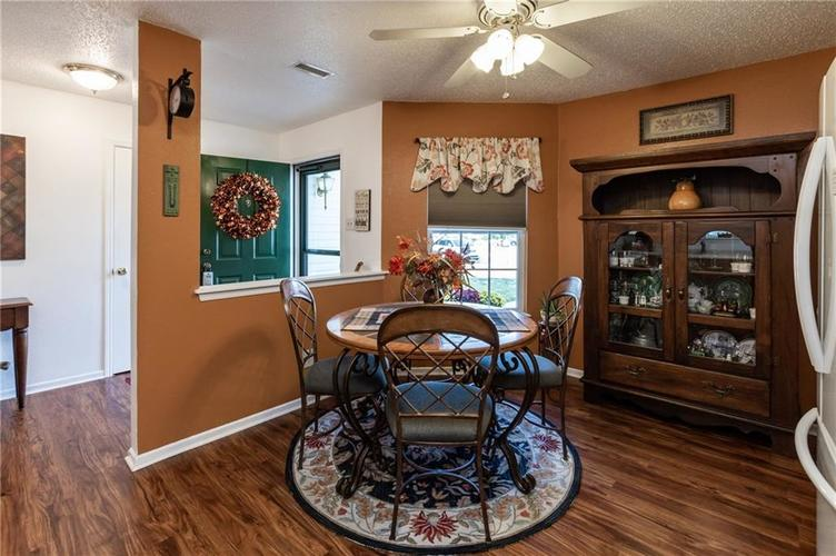 8819 Youngs Creek Lane Camby, IN 46113 | MLS 21672303 | photo 17