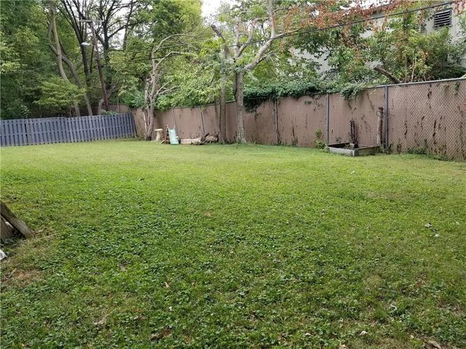 2136 W 59TH Street Indianapolis, IN 46228   MLS 21672305   photo 12