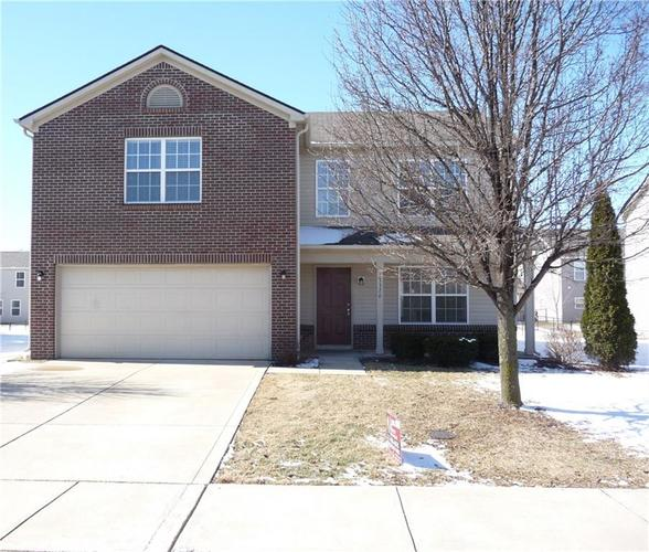 13376 Kimberlite Drive Fishers, IN 46038 | MLS 21672321 | photo 48