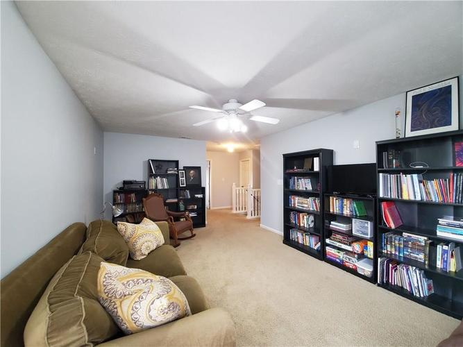 2389 Foxtail Drive Plainfield, IN 46168 | MLS 21672326 | photo 16