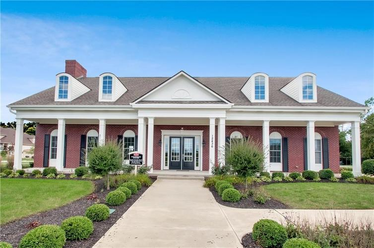 14649 Crystal Rock Court Fishers, IN 46037 | MLS 21672343 | photo 2